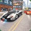 Police Car Crime Chase: Police Games 2018