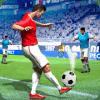 Ultimate Football Strike Soccer League 3d