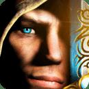 掠夺之剑:暗影大陆
