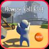 Human Fall : Flat Adventure