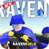 Ravenfield Hints New 2018
