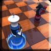 国际象棋应用
