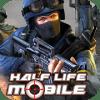 CF: Half-Life Strike Terrorist