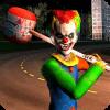 疯 害怕 小丑 模拟器 游戏