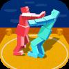 Sumotori Sports - 2017 Funny Sumo Games