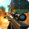 Country War: Battlefield Shooter