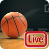 NBA Live TV - Free Watch Games