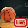 NBA Live TV - Free Watch Games
