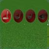 Golf Training 3D
