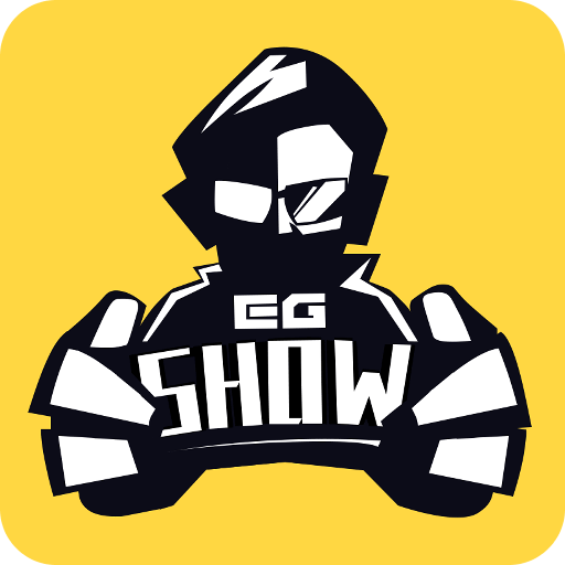 EG Show