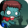 Attack Zombies