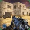 Army Commando Survival War : Battleground Shooting