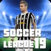 Dream Soccer League 2019