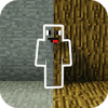Masked Mod for MCPE