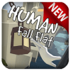 New Human Fall Flat Guide Walkthrough