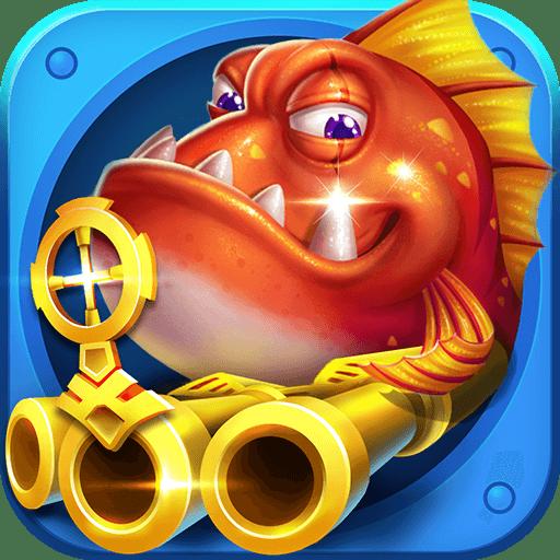 彩金捕鱼季