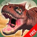 恐龙争霸模拟