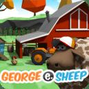 模拟山羊跑酷