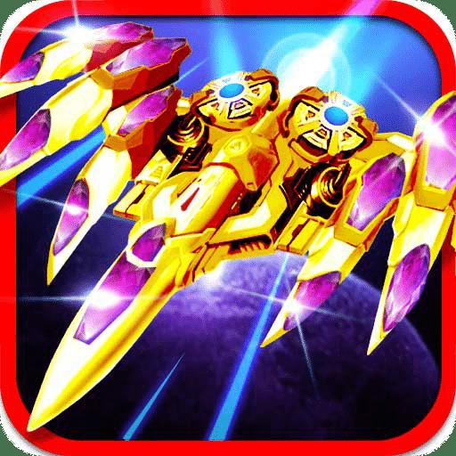 银河战舰:未来