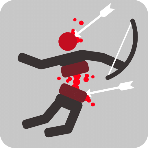 Stickman Archers