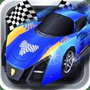 3D极速飞车(经典版)