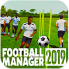 Football Manager 2019 ImgPic