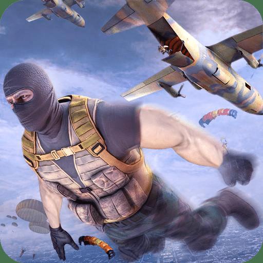 Fort:nite Last Battleground Royale Survival