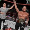 World Wrestling Ring : Free Wrestling Game 2018