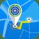 GPS工具箱