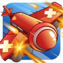 单机飞机大战