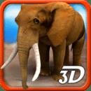 狂暴大象模拟器