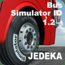 JEDEKA总线模拟器ID