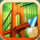 桥梁建造专家