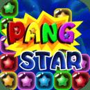 PangStar消灭星星2