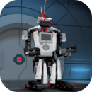乐高修复机器人 最新3.57版