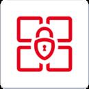 应用锁AppLock+