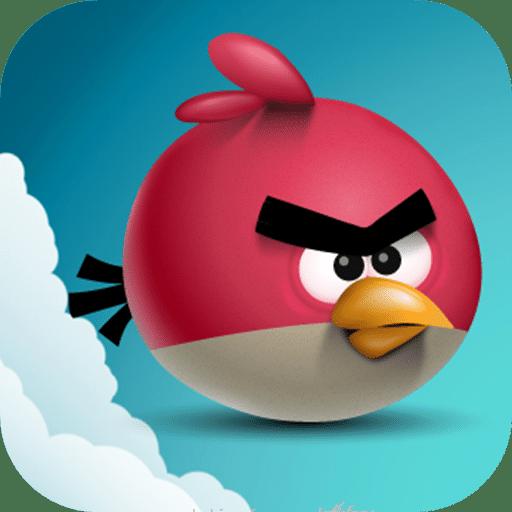 愤怒的小鸟太空免费版