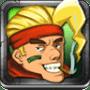 合金装备-反恐英雄
