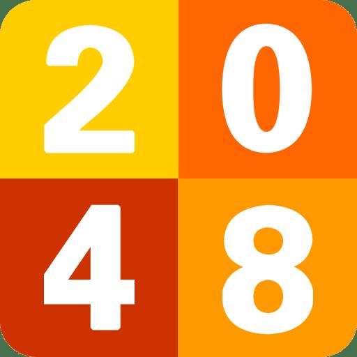 2048圣诞版