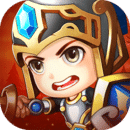 军团战棋-独立游戏