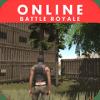 Thrive Island Online