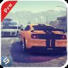 Revolution for Speed: Traffic Racer