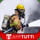 营救消防员模拟器