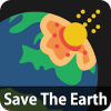 Armageddon : Save The Earth