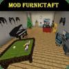 MOD Furnicraft