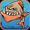 Feed & Grow: Fish Simulator