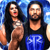 Real Wrestling Stars Revolution - Wrestling Games