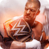 Smackdown Action Wrestling WWE Videos