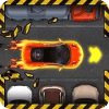 Unblock car - around the world