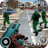 Counter Combat Terror Mission